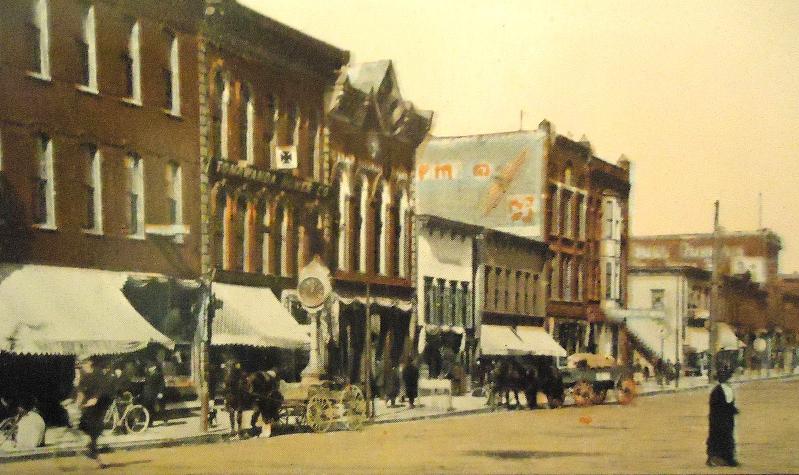 Webster Street, postcard detail 1 (c1900).jpg