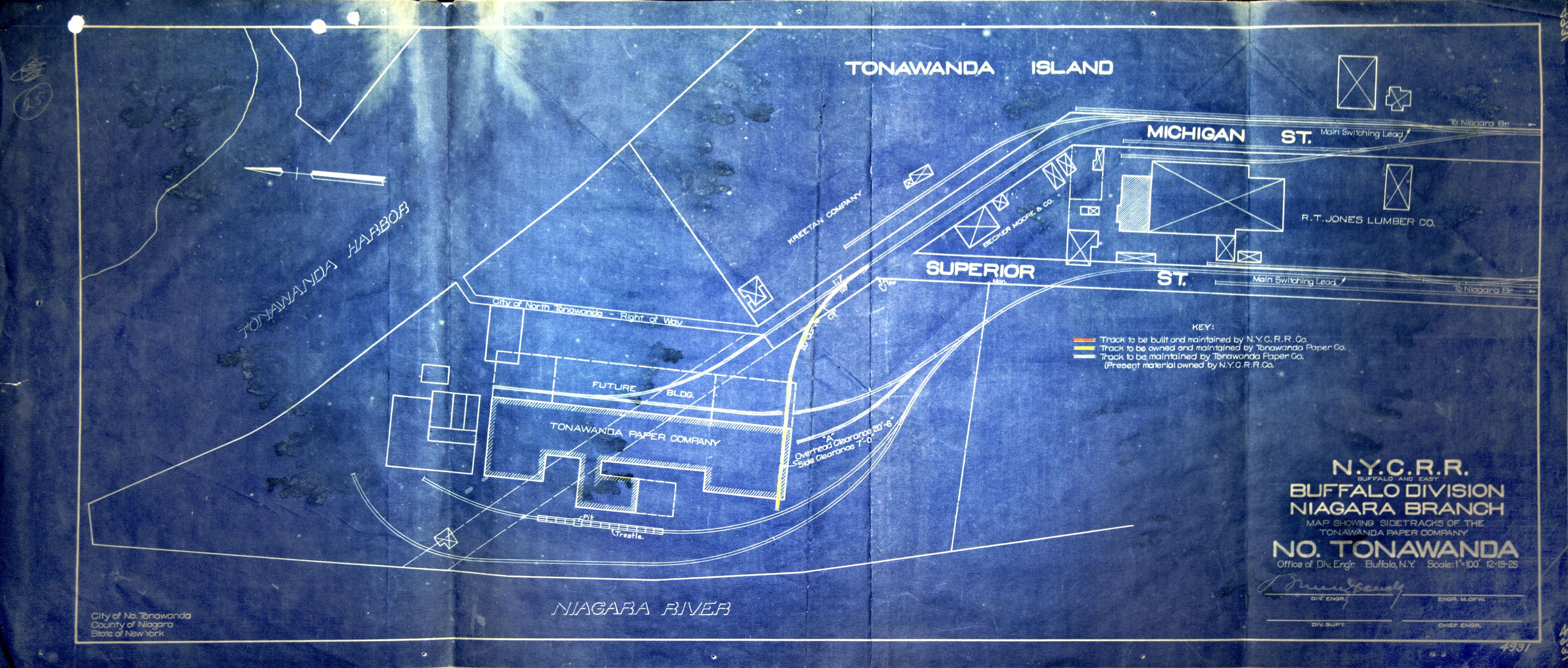 NYCRR on Tonawanda Island, hi-res blueprint (1922-12-19).jpg