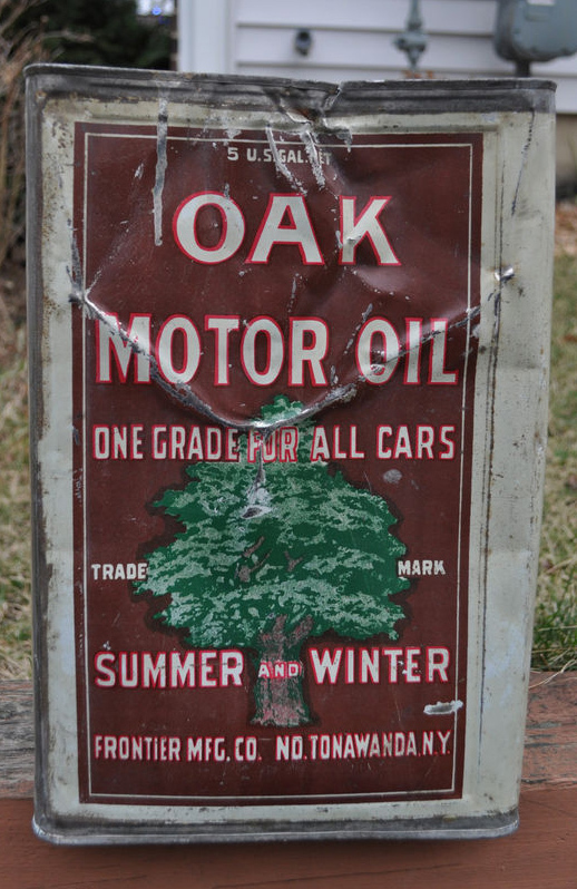 Oak Motor Oil, can, front.jpg