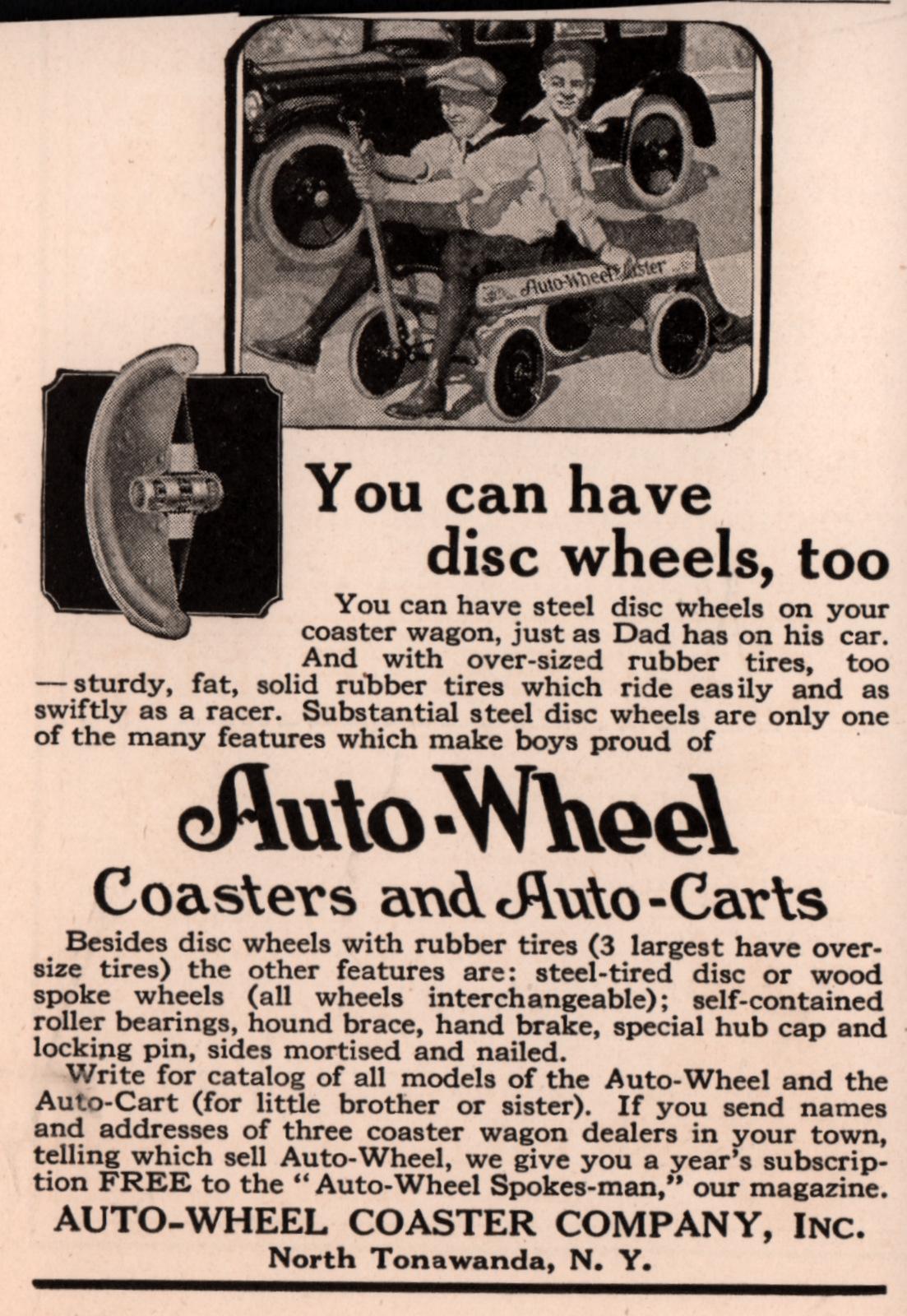 Auto Wheel Coaster Co., ad.jpg