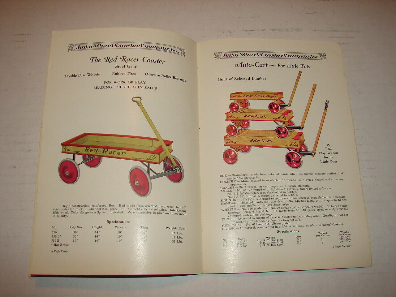 Auto-Wheel Health Builders for Children 3.jpg