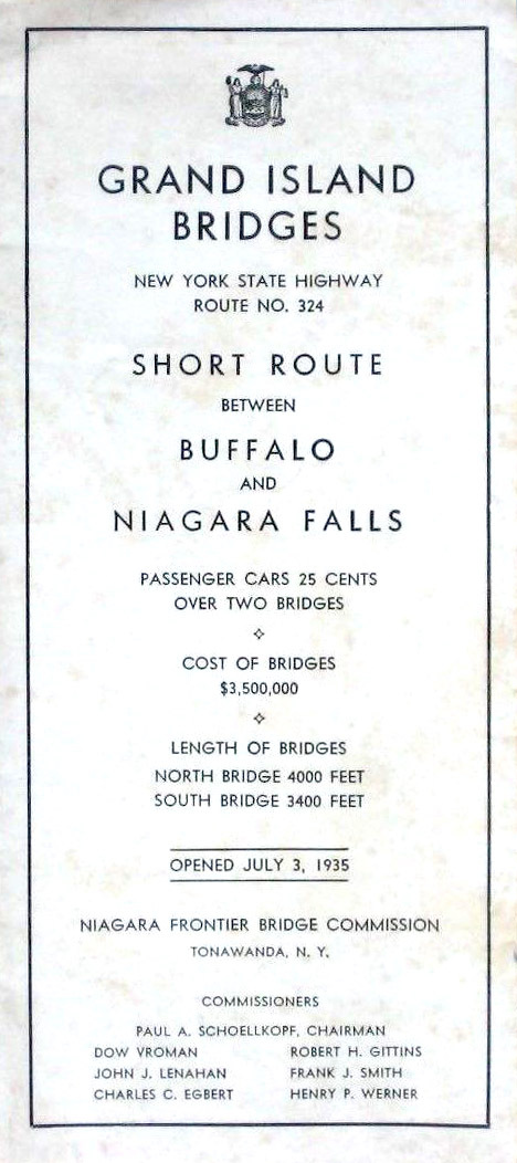 Grand Island bridges, brochure (c1937).jpg