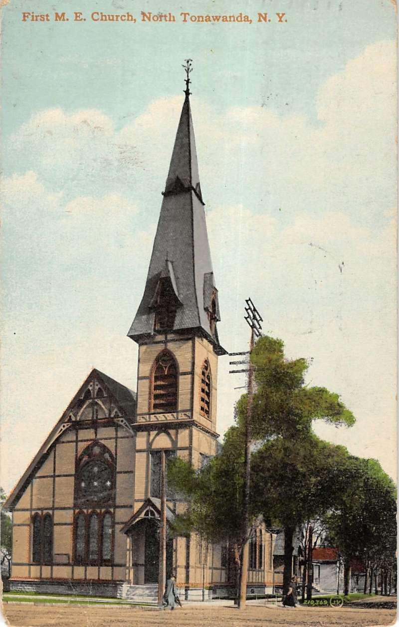 First M. E, Church, postcard (1912).jpg