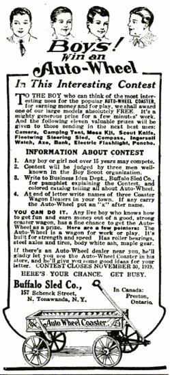 Buffalo Sled Company, ad (Popular Science, 19-12).jpg