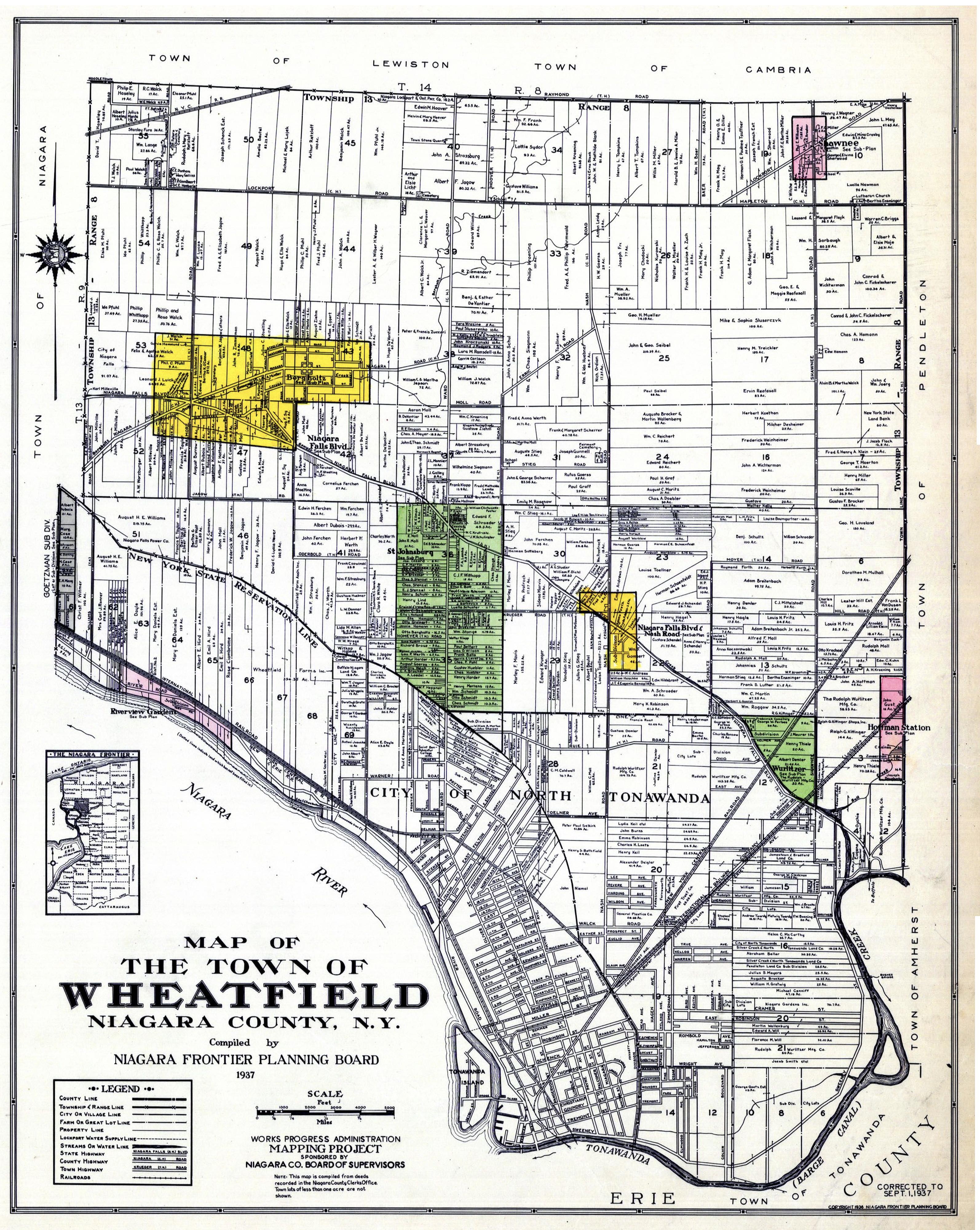Town of Weatfield, map (1937).jpg