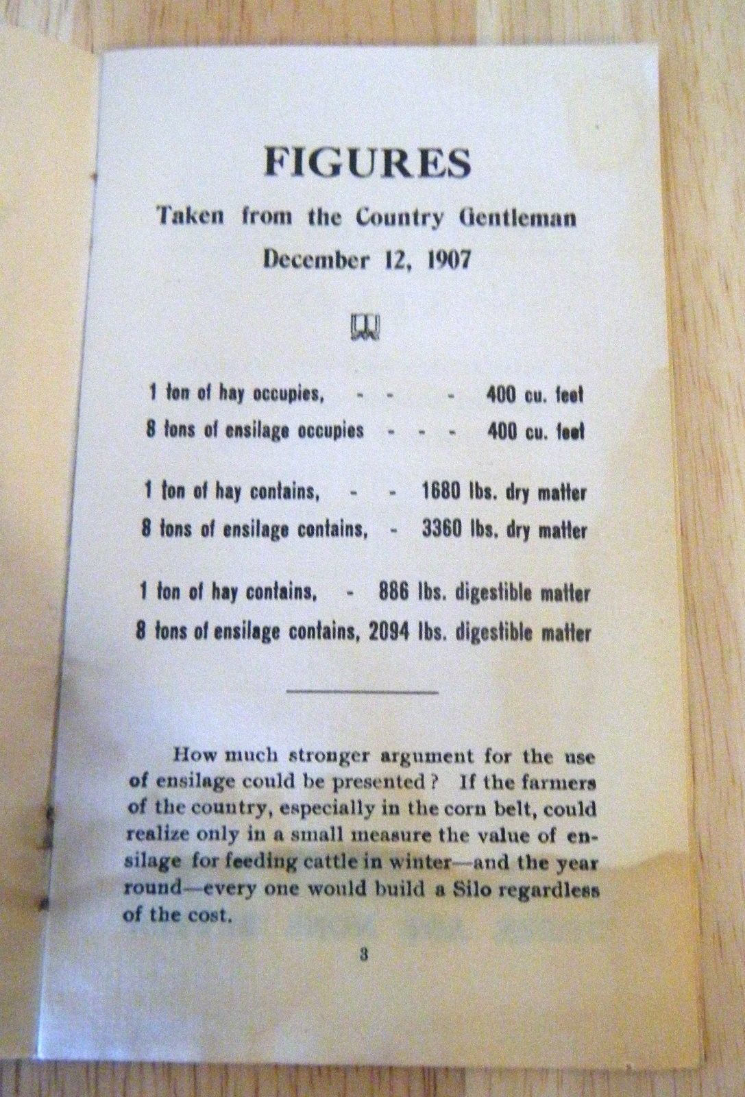 Silo Talk for 1910, Van Slyke and Co., sales pamphlet 2 (1910).jpg