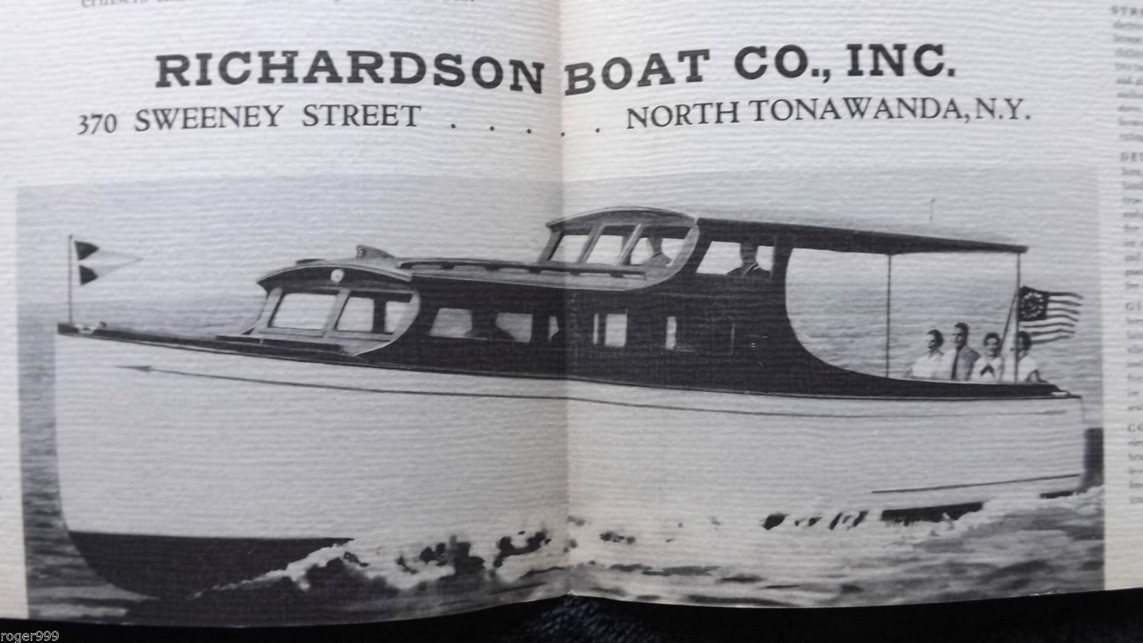 Richardson Boat Co., sales brochure inside (c1935).jpg