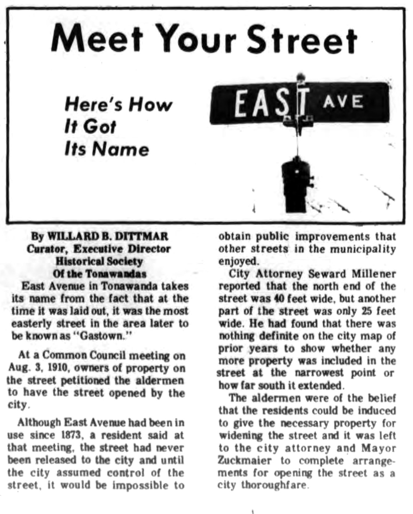 Meet Your Street - East Ave in Tonawanda (Tonawanada News, 1971-03-05).jpg