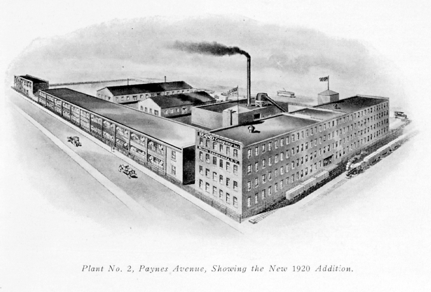 Rand Plant No 2, illustration (c1921).jpg