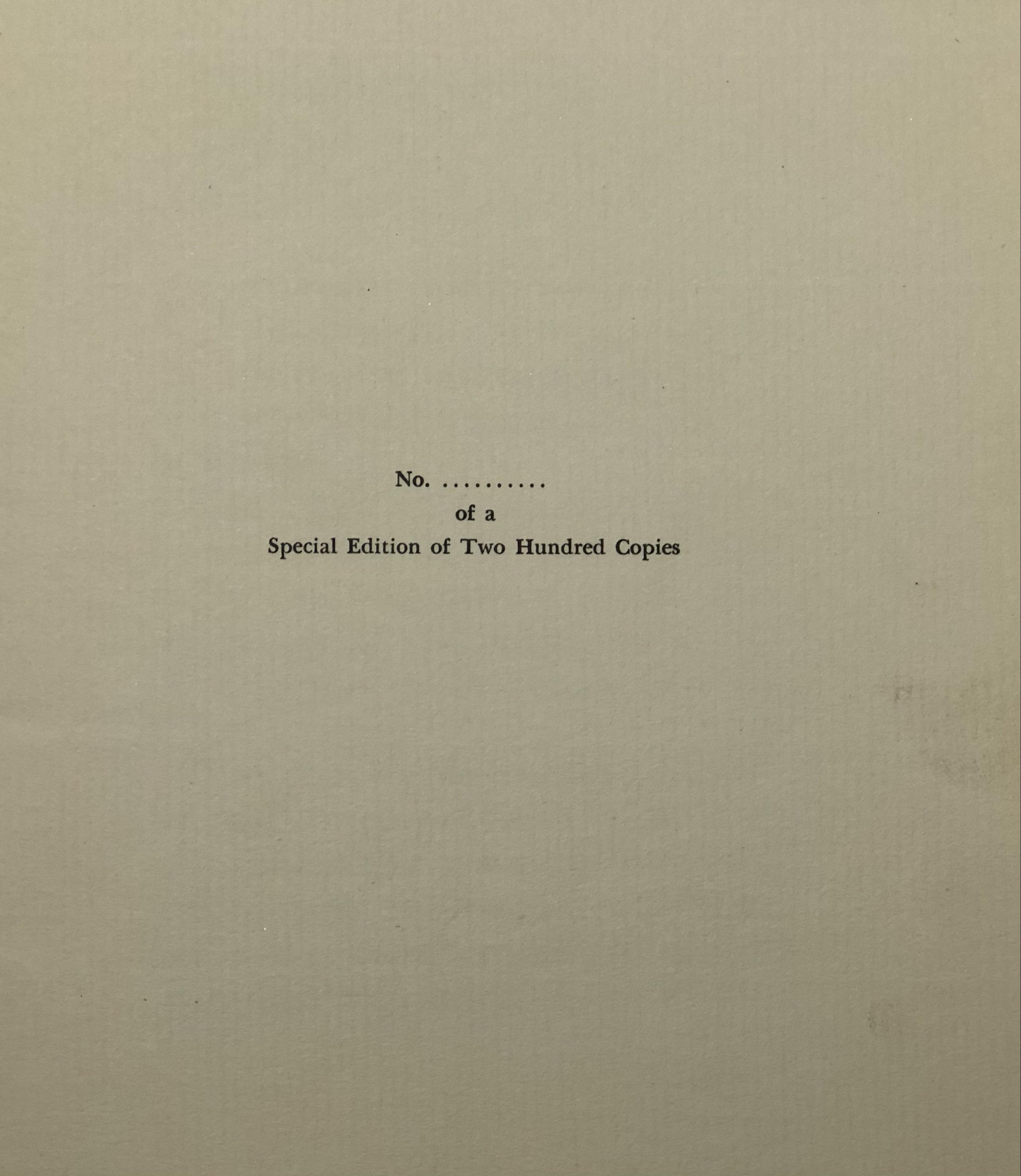 G Reid Richardson, biographical pamphlet 1.jpg