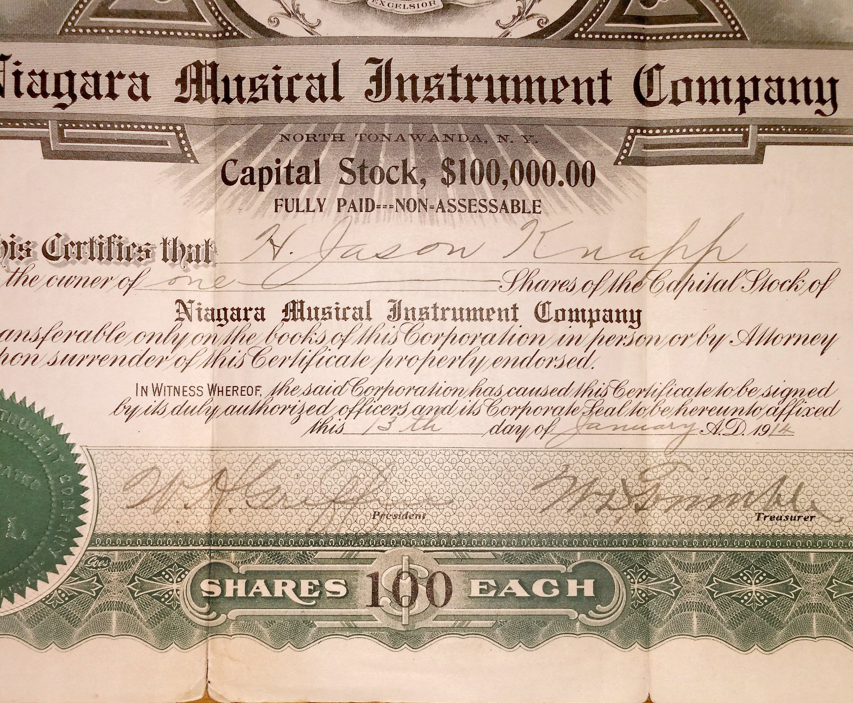 Niagara Musical Instrument, signatures (detail) (1914-01-13).jpg