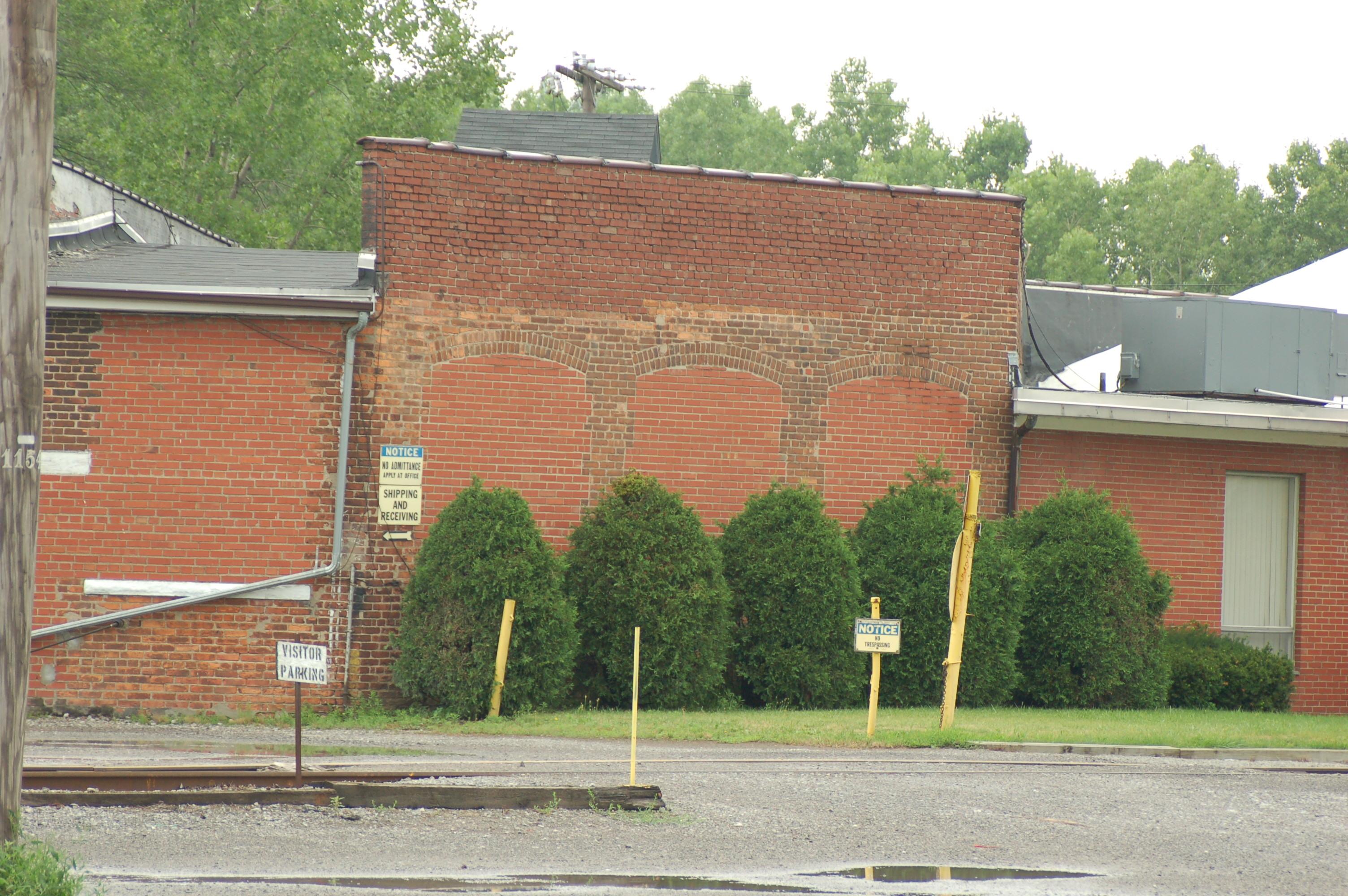 1174 Erie Ave, photo 8 (2008).jpg
