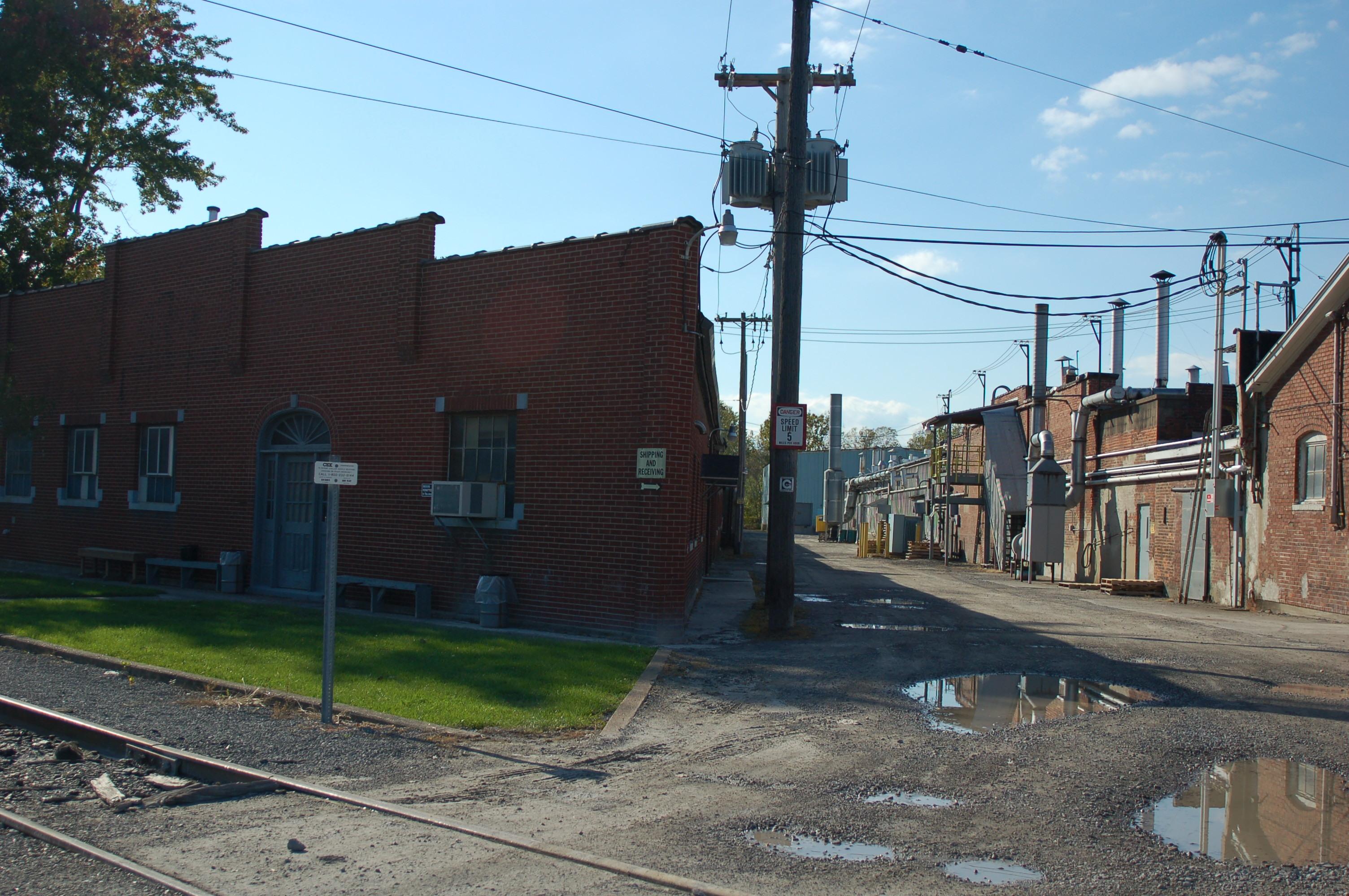 1174 Erie Ave, photo 2 (2008).jpg