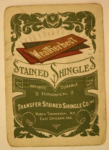 Weatherbest Shingles Co, playing card (c1925).jpg