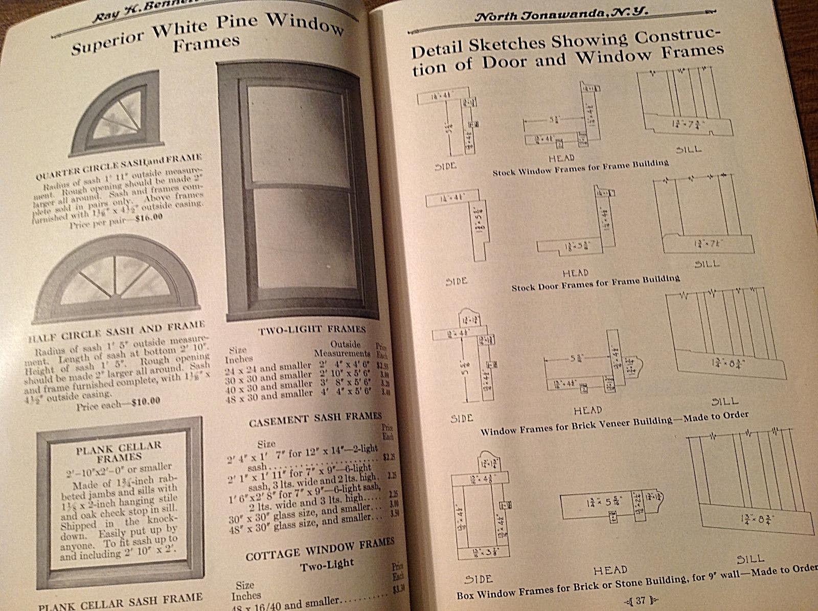 Bennett Bargain Book, frames (1926).jpg