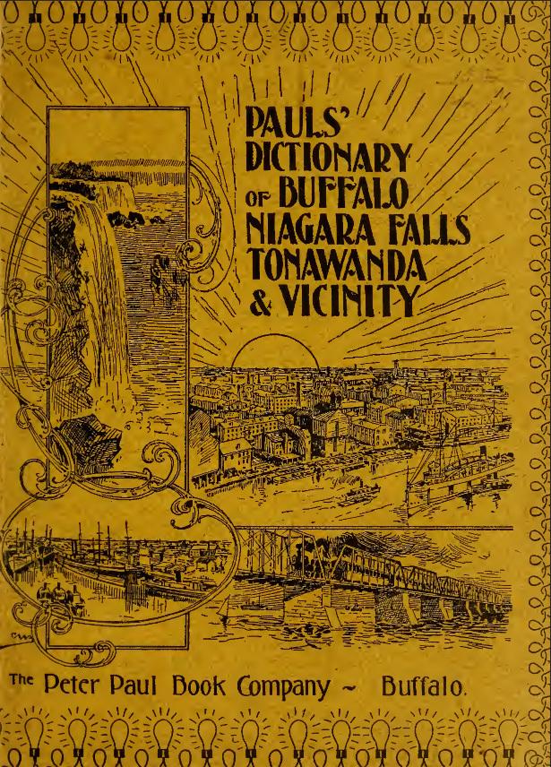 Pauls Dictionary of Buffalo, Niagara Falls, Tonawanda and Vicinity (1896).jpg