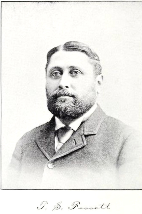 T.S. Fassett, photo (contributed by Larry Smith).png