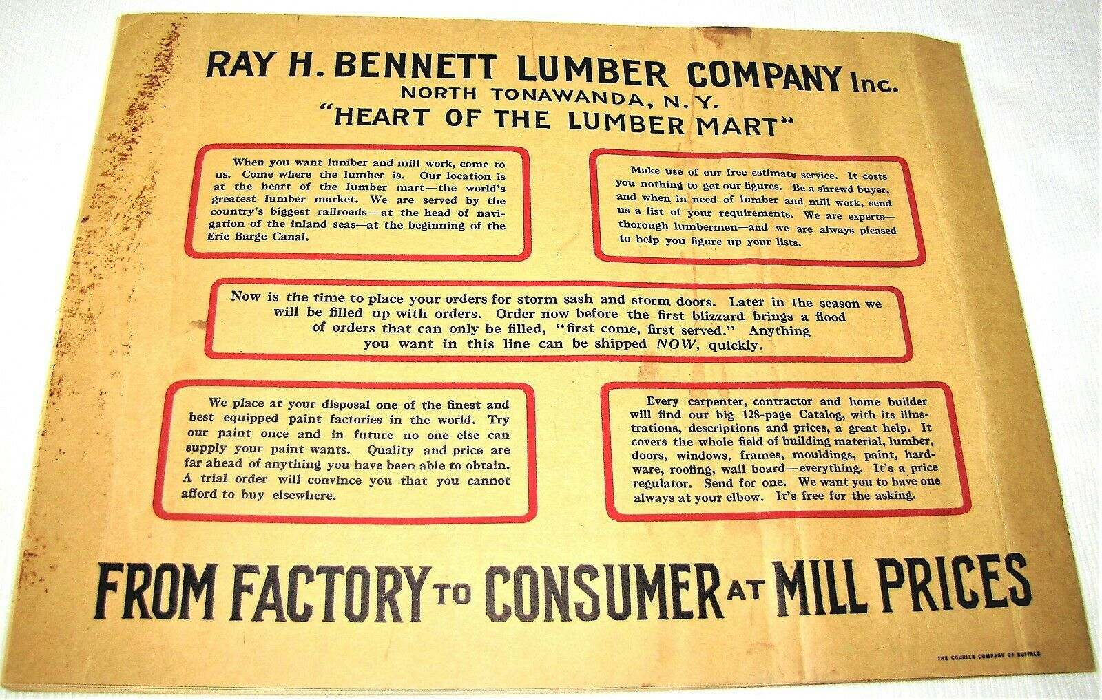 Builders Hardware Roofing, catalog (Bennett Lumber Co., c1910) 4.jpg