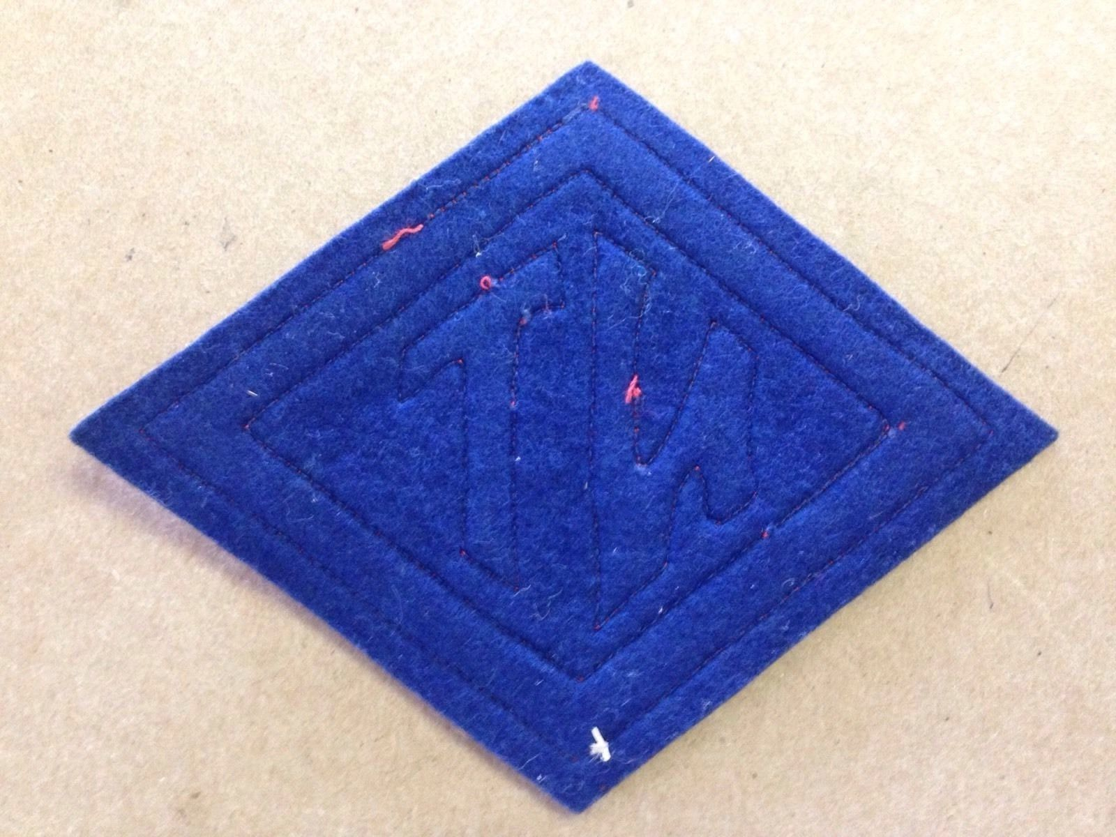 NT red and blue felt patch back.jpg