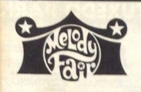 Melody Fair logo (1973).jpg