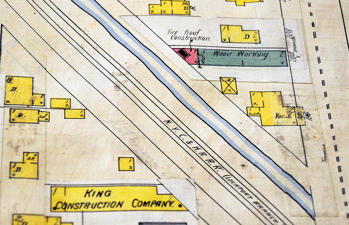 Niagara Musical Instrument Mfg Co site, map (c1906).jpg