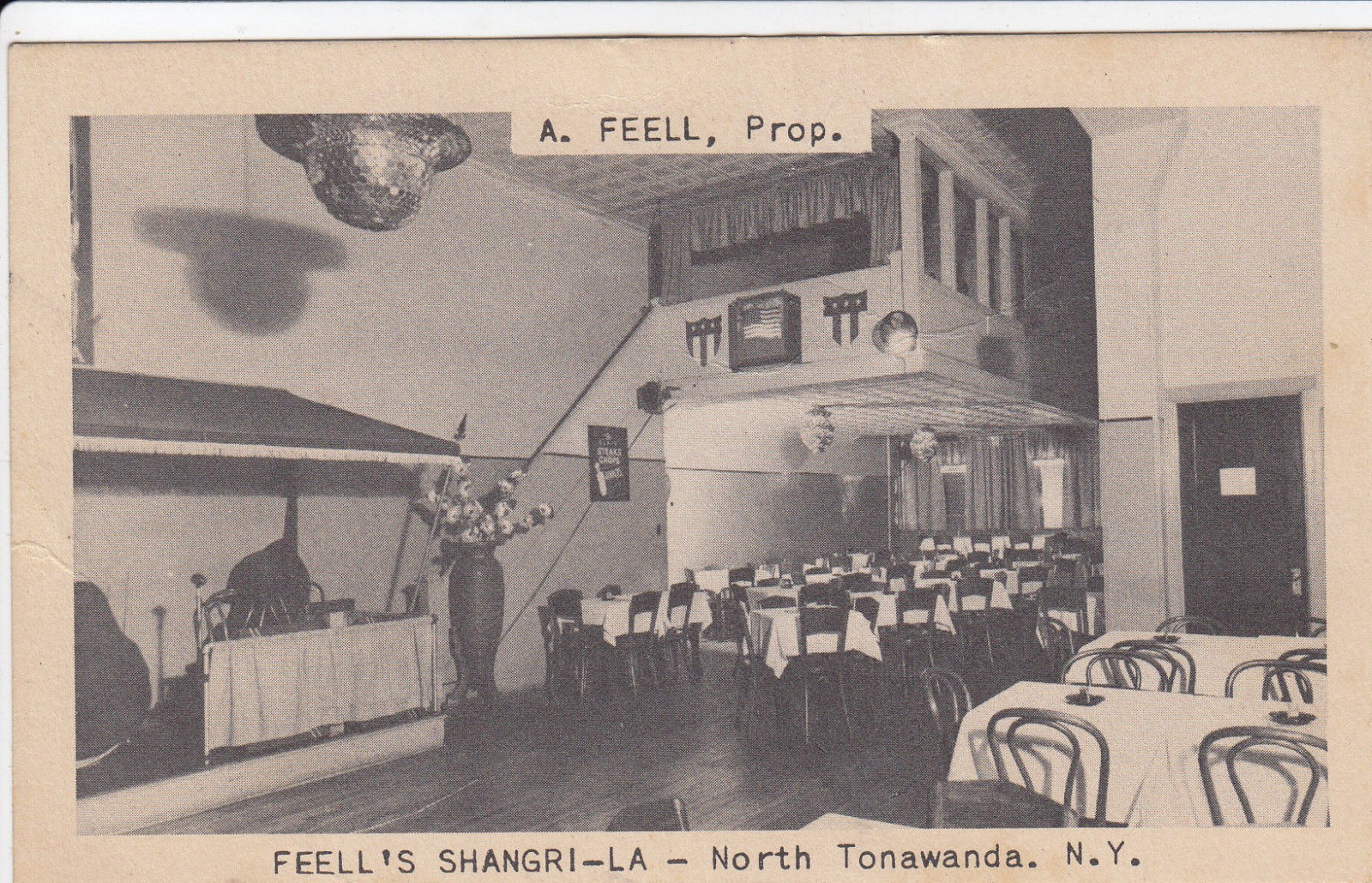 Feells Shangri-La Restuarant, North Tonawanda, photo (c1930).jpg