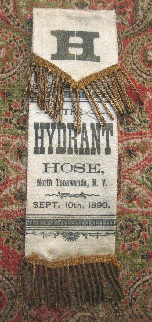 Hydrant Hose, ribbon (1890).JPG