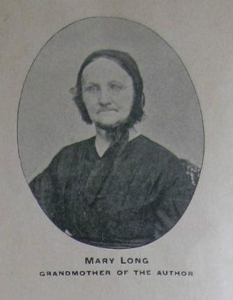 Genealogy of Benjamin Long, Mary Long photo (1898).jpg