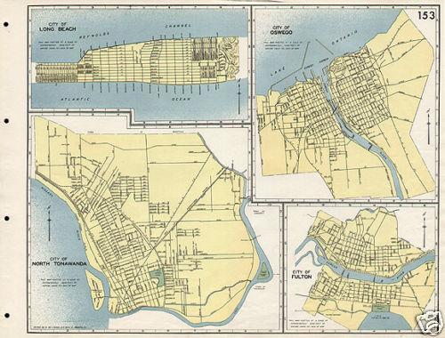 North Tonawanda, map (1941).jpg