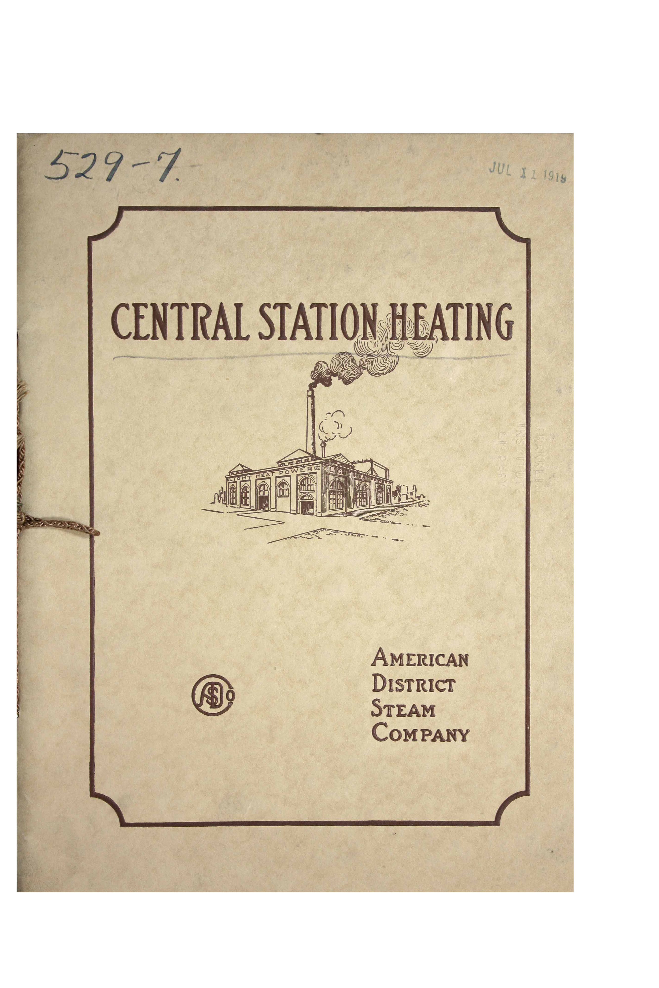 AmericanDistrictSteamCompanyCca51037.pdf