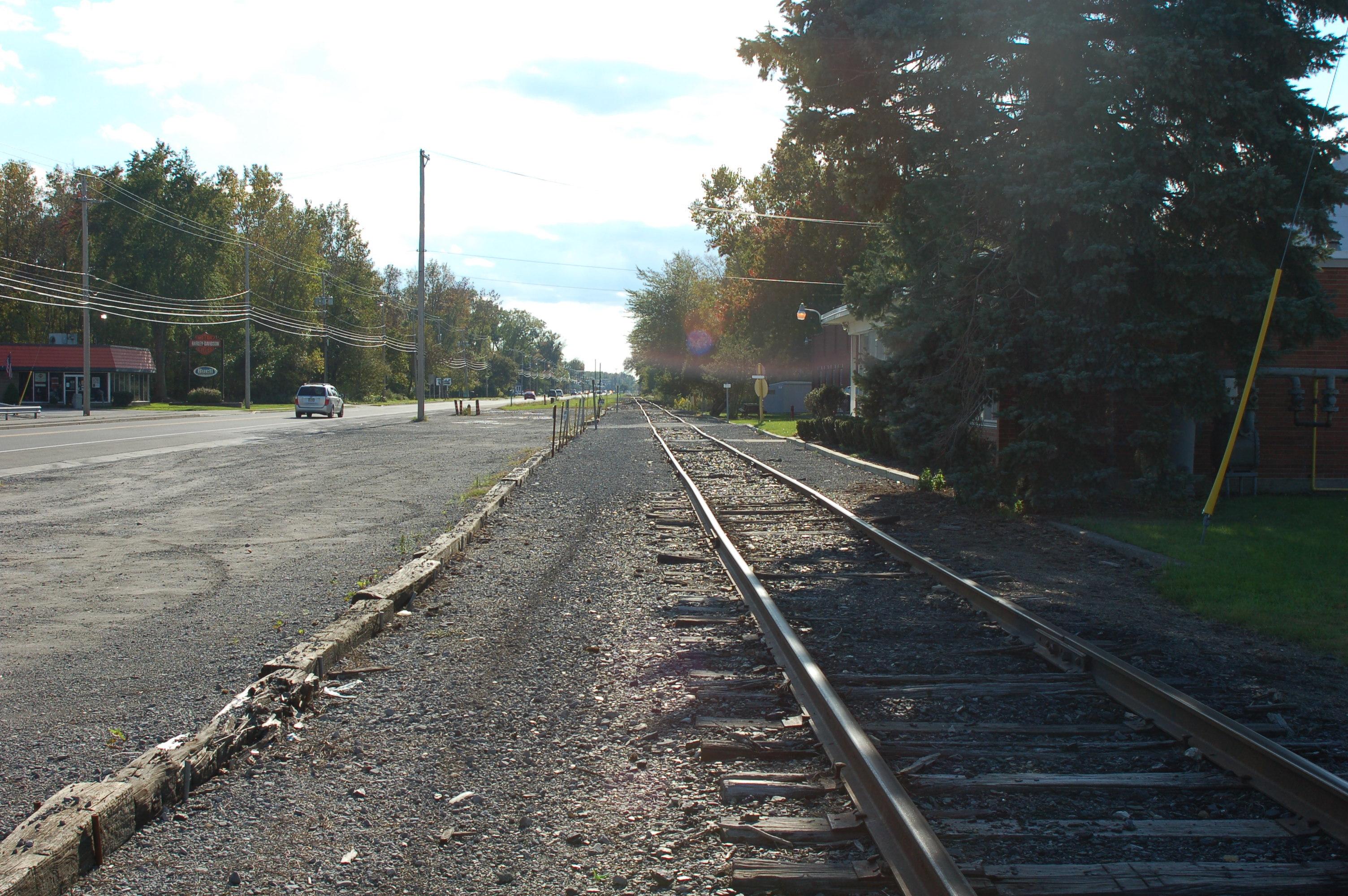 1174 Erie Ave, photo 4 (2008).jpg