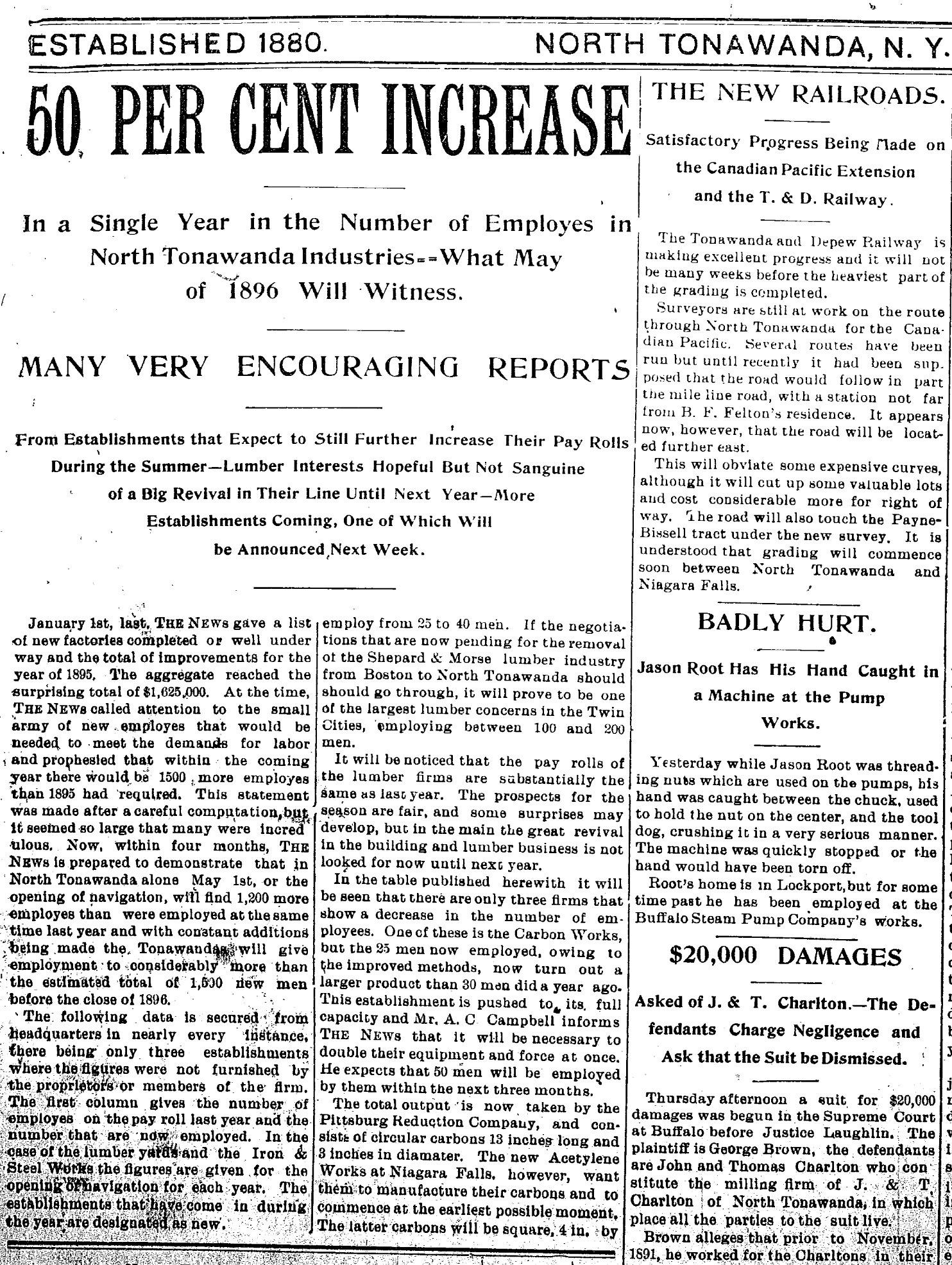 50 Percent Increase - Industry - April 18 1896.jpg