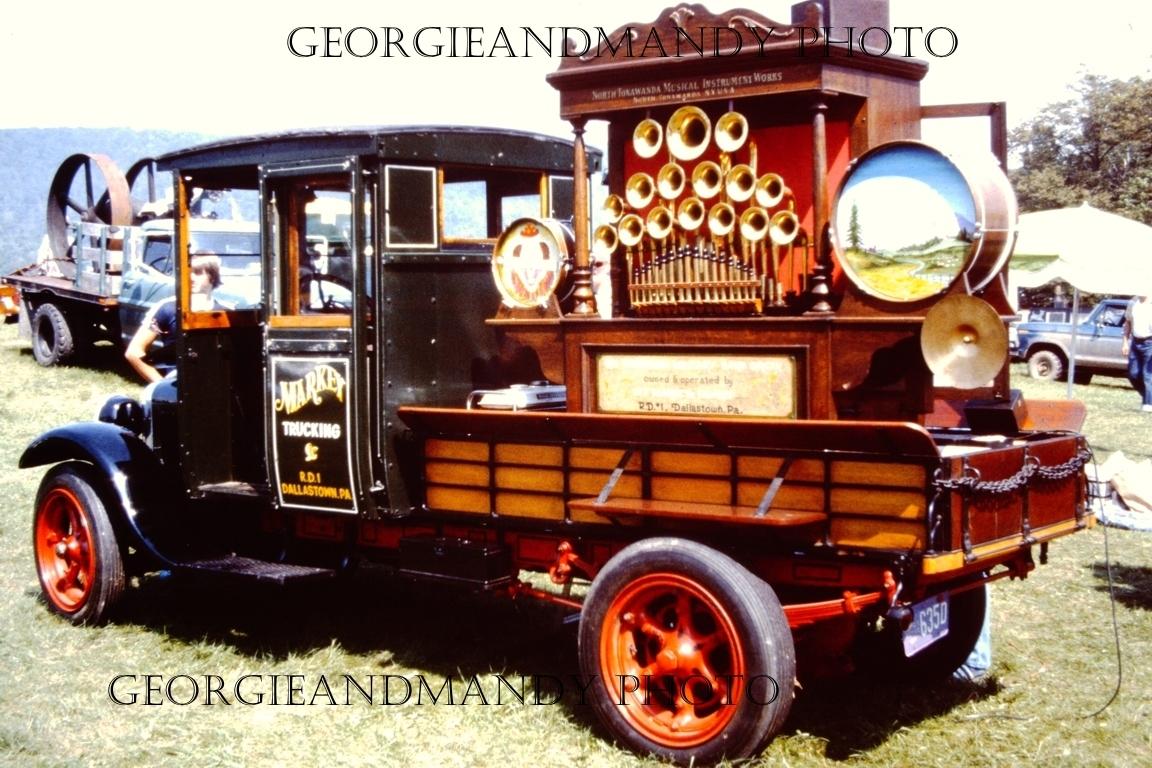 NTMIW Promotional Truck.jpg
