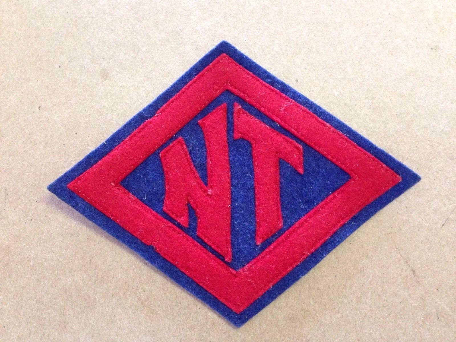 NT red and blue felt patch.jpg