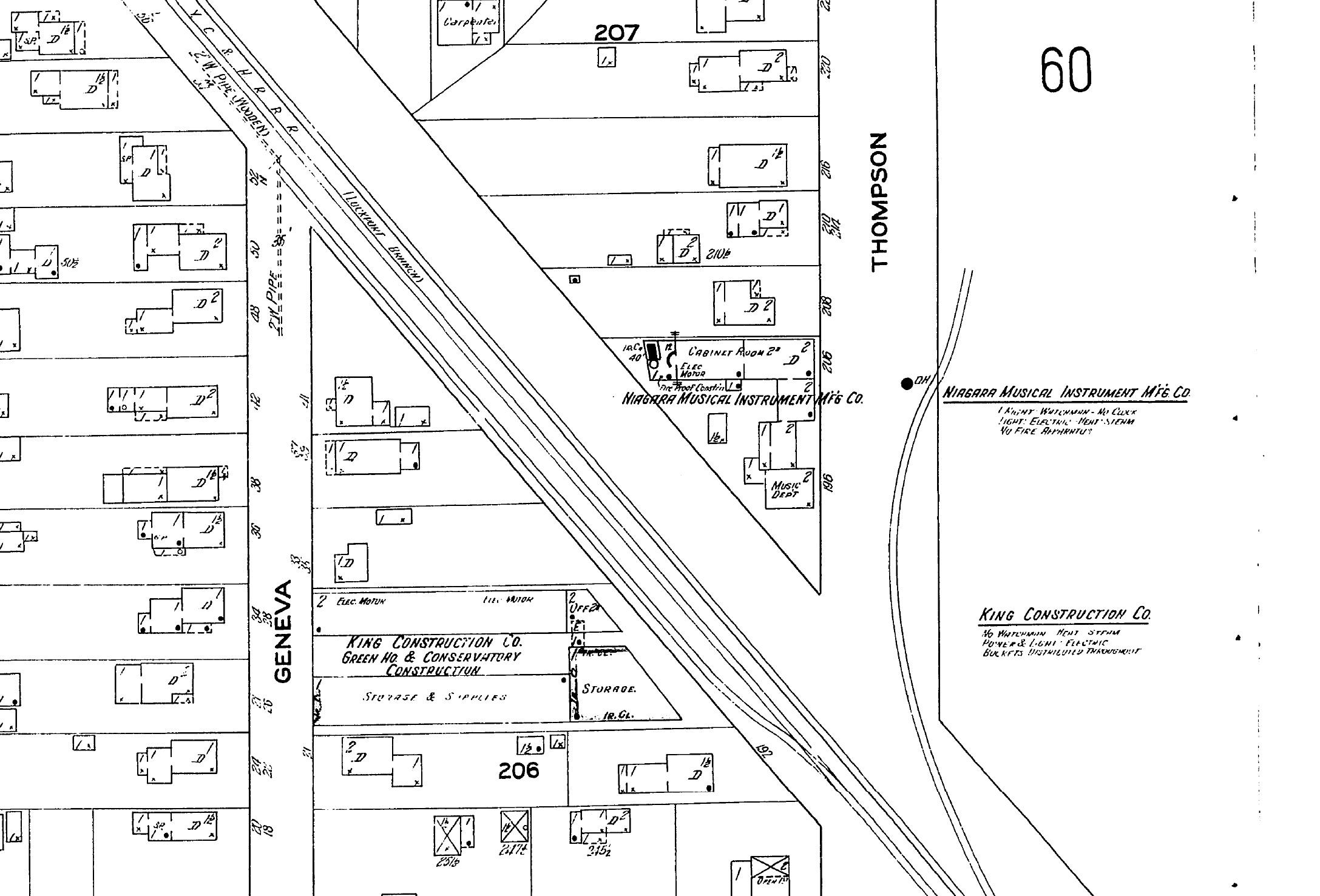 Niagara Musical Instrument Mfg Co, hi-res map (Sanborn Map Company, 1910).jpg