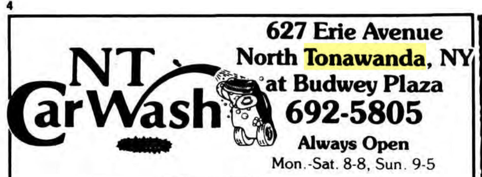 NT Car Wash, logotype (1986).jpg