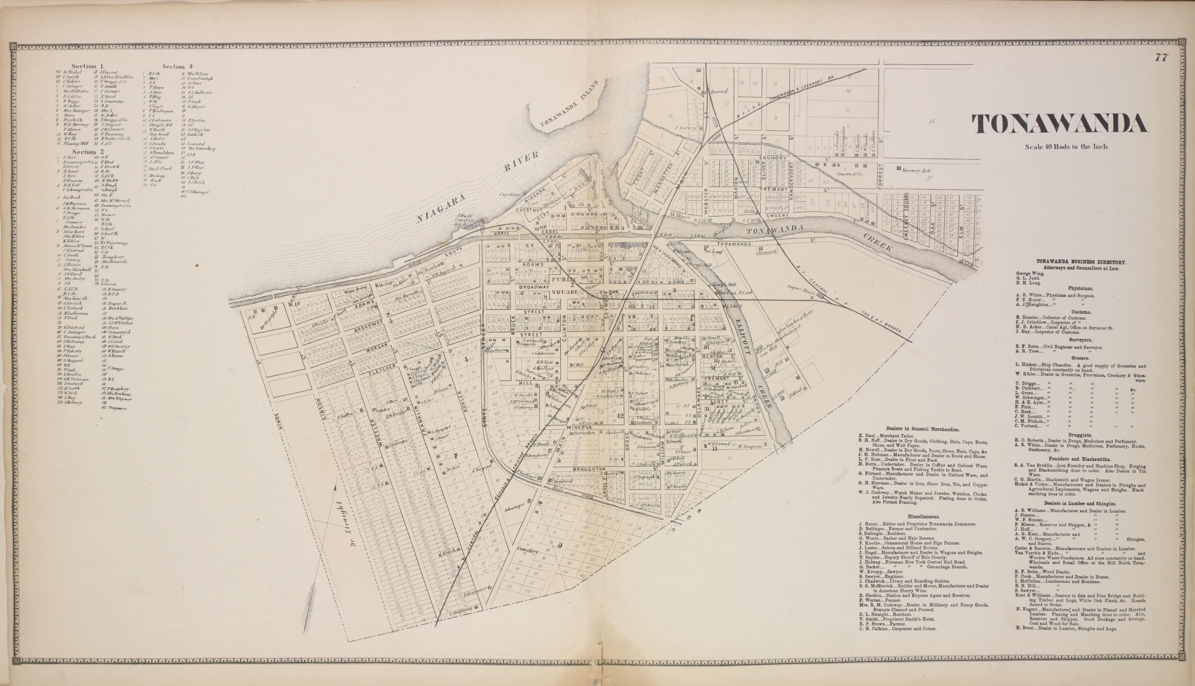 Tonawanda, map (Stone & Stewart, 1866).jpg