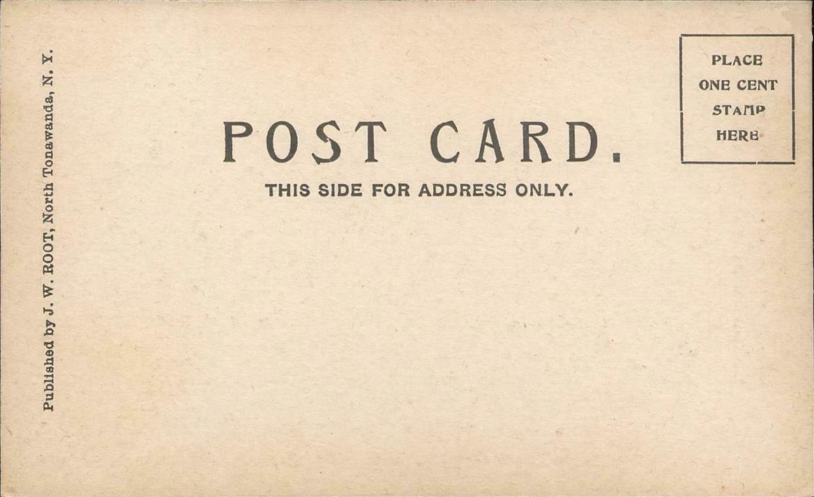 Tonawanda Iron and Steel, postcard back (c.1905).jpg