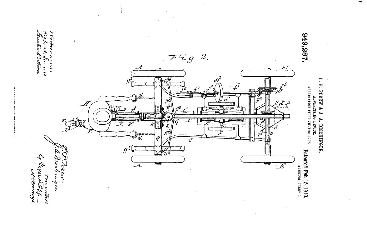 Advertising device, patent (Perew, 1907-07-20) 3.png