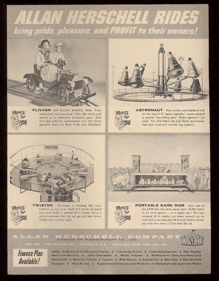 Allan Herschell Rides, ad (1963).jpg
