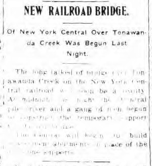 New Railroad Bridge, NYC over Tonawanda Creek, article (Tonawanda News, 1903-06-08).jpg