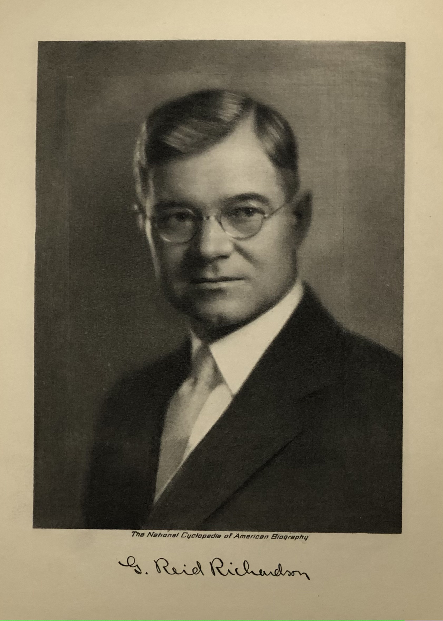 G. Reid Richardson, portrait photo.jpg