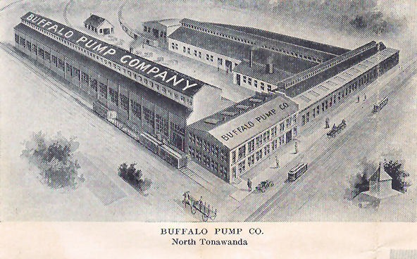 Buffalo Pump (from gardener41).jpg