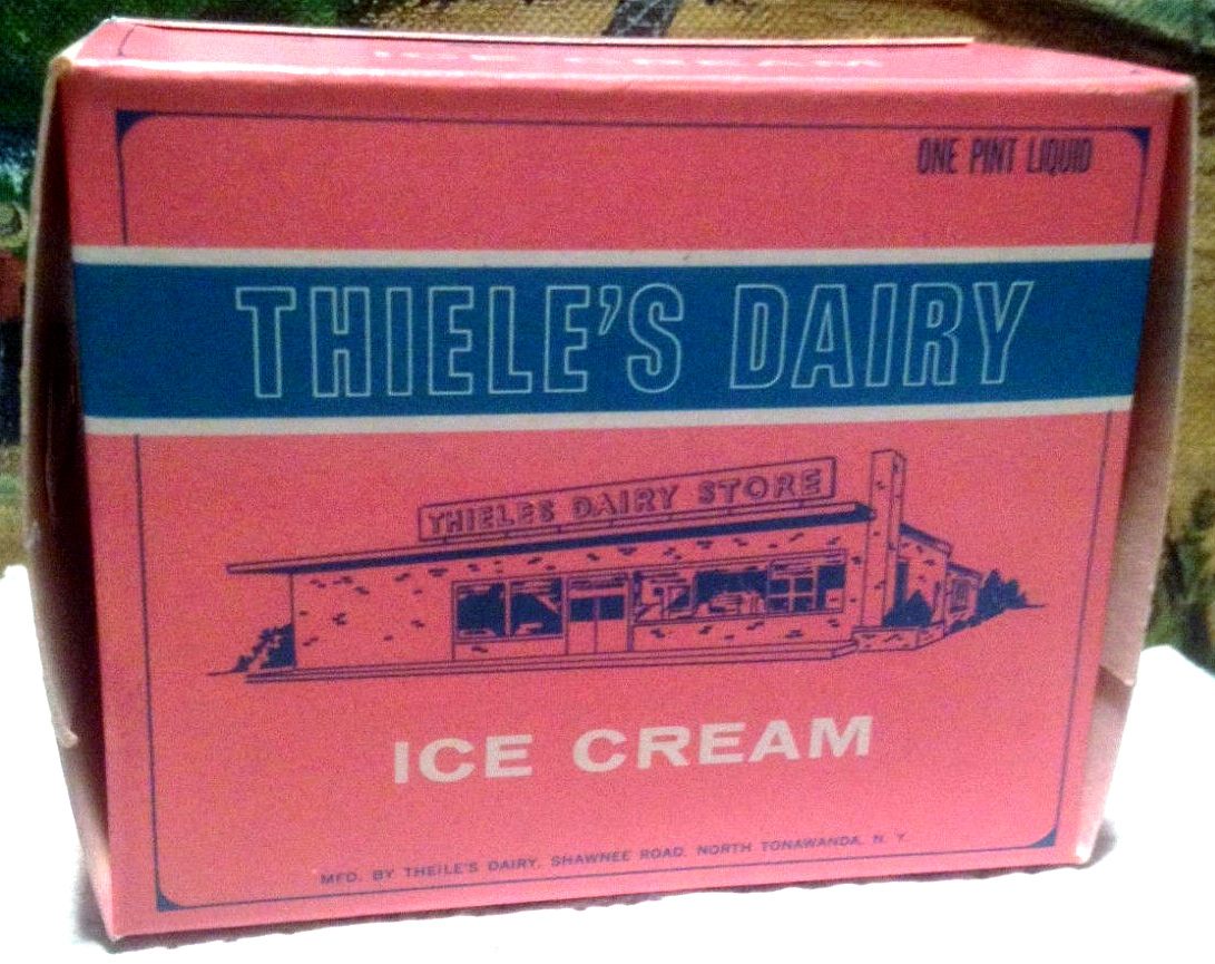 Thieles Dairy, Shawnee Rd, illustrated carton (c1950).jpg