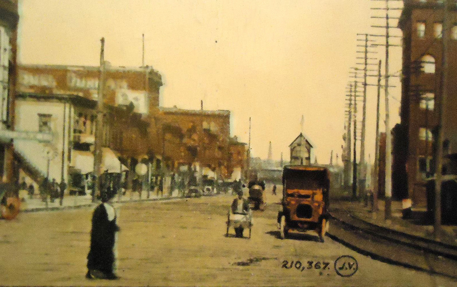 Webster Street, postcard detail 2 (c1900).jpg