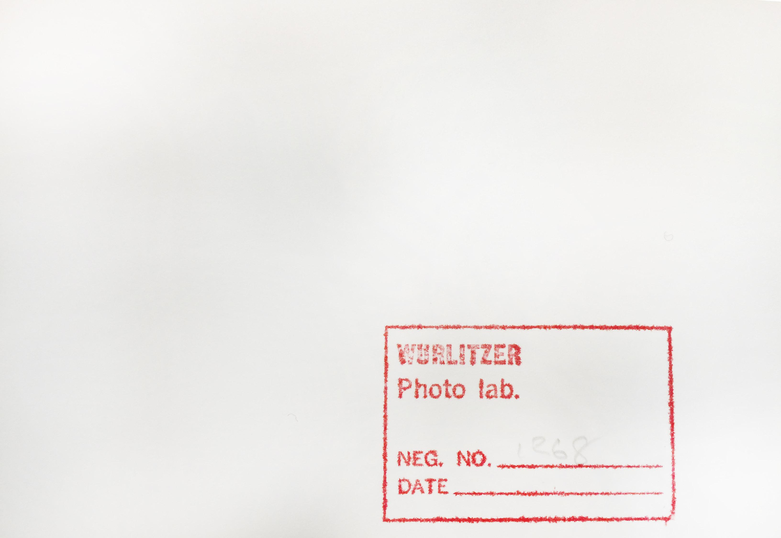 Farny Wurlitzer, portrait photo reverse (NTPL, c1965).jpg