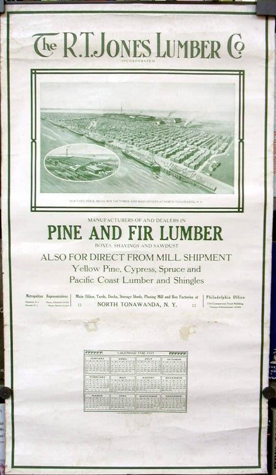 RT Jones Lumber, photo calendar (1936).jpg