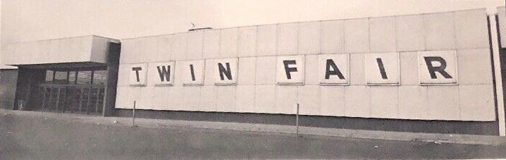 Twin Fair, photo (c1975).jpg