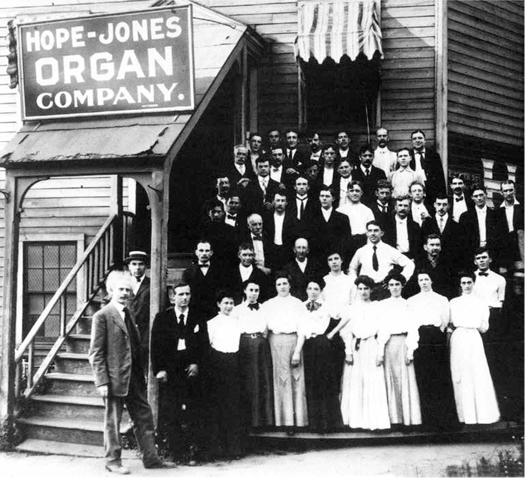 Hope-Jones Organ Company, group photo (PSTOS-Pipeline-2012-10-4).jpg