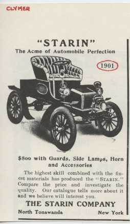 Starin Automobile Co., photo ad (1901).jpg